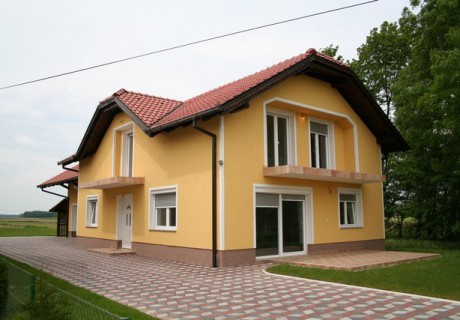 Image for Trnje