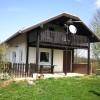 Image for Počitniška hiša, Strehovci