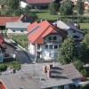 Image for Vila in hiša v Črenšovcih