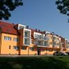 Image for 3-sobno stanovanje, Benedikt