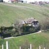 Image for Prestižna vila v Lendavskih Goricah