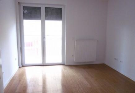 Image for 1,5 sobno stanovanje v Ljubljani