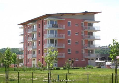 Image for 4-sobno stanovanje v Radencih
