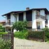 Image for Samostojna hiša, Maribor, Brezje. ID: 1230