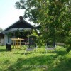Image for Počitniška hiša ID:1240