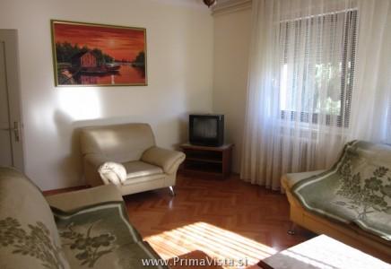 Image for 2-stanovanjska hiša, M.S.