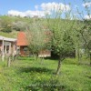 Image for Vinska klet, L.Gorice 1307