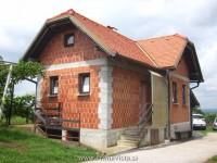 Image for Zidanica, Dolgov. G. ID1630