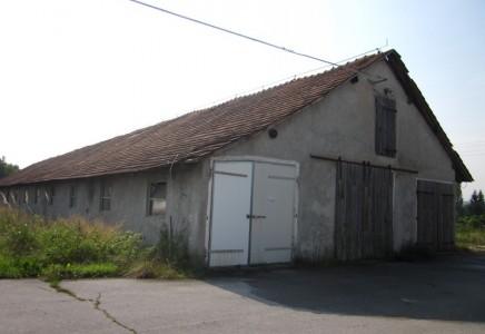 Image for Skladišča, Sv. Jurij ob Ščavnici