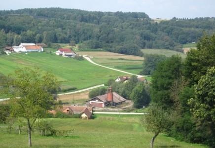 Image for Žaga, Pečarovci