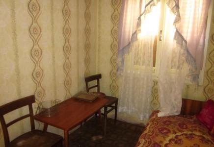 Image for Hiša, Boreča