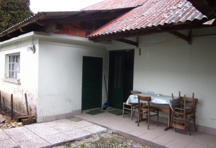 Image for Hiša, D. Bistrica 1505