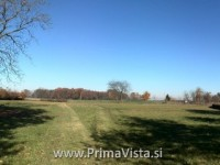 Image for Zemljišče 8.143 m2, G. Bistrica