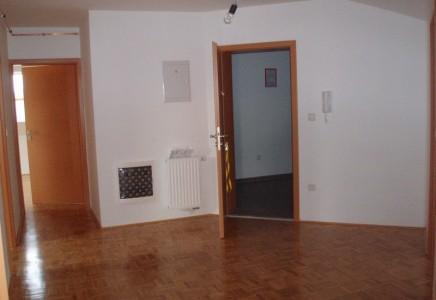 Image for 4-S stanovanje, Lenart