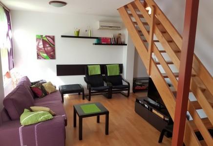 Image for Apartma, Vivat 1628