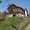 Image for Lendavske Gorice TL 1637