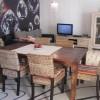 Image for 3S apartma, Vir, Zadar