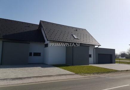Image for Hiša na ključ, G. Bistrica