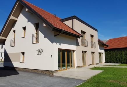 Image for Dvojček, Odranci