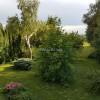 Image for Hiša, Sotina ID 1729