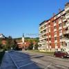 Image for 4-S stanovanje, Lendava ID1730