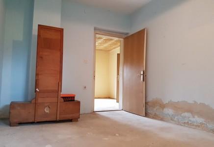 Image for Hiša, Beltinci, Panonska