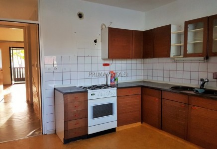 Image for 4-S stanovanje, Gornja Radgona
