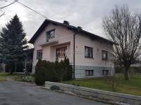 Image for Hiša, Črenšovci 1803