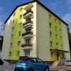 Image for 3-sobno stanovanje, G. Radgona