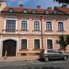 Image for Meščanska hiša, Lendava 1820