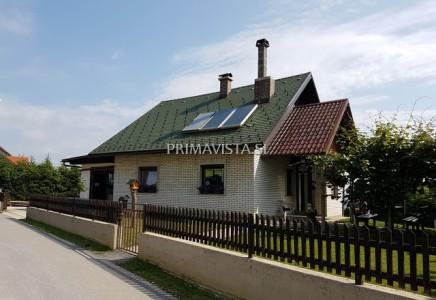Image for Hiša, Sovjak 1824