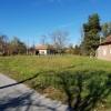 Image for Stavbno zemljišče, Trnje