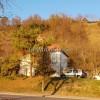 Image for Vila Zorin dom, Lendava