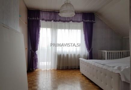 Image for Poslovno-stanov. objekt, Rače