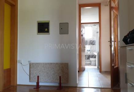 Image for 4-sobno stanovanje, Turnišče