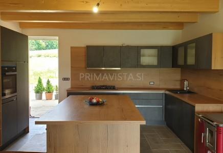 Image for Posestvo, Križevci 55.440 m2