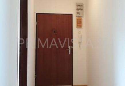 Image for 2-S stanovanje, Lendava