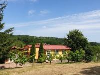 Image for Mobilna hiška, Lendava