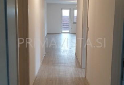 Image for 3-S stanovanje, Segovci