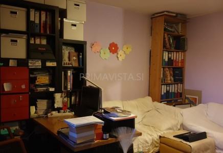Image for 2-S stanovanje, Lendava 2004
