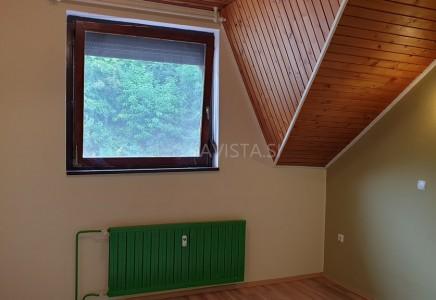 Image for 2-S stanovanje Lendava, 2006