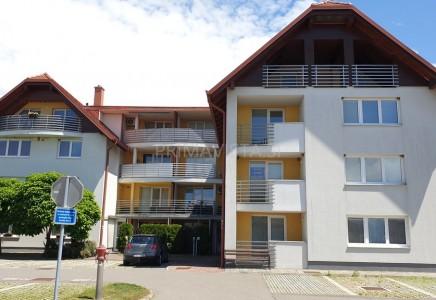 Image for 3-S apartma, Moravske Toplice
