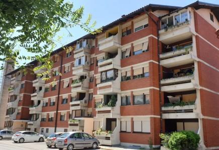 Image for 2-S stanovanje, Lendava 2012
