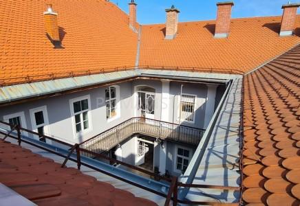 Image for 4-sobno stanovanje, Maribor
