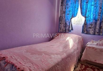 Image for Hiša, Hotiza 2125