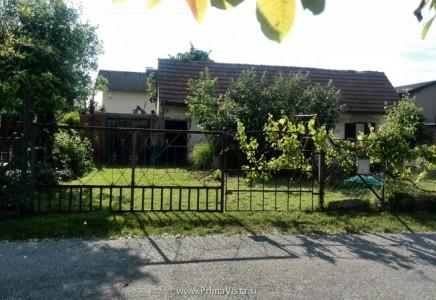 Image for Zemljišče, Pobrežje, MB