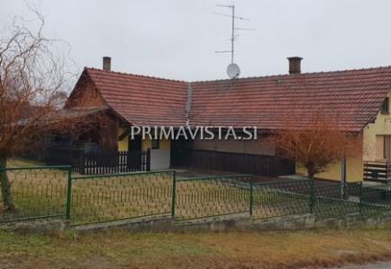 Image for Hiša, Prosenjakovci