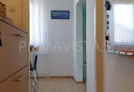 Image for 2-S stanovanje Lendava, 2005