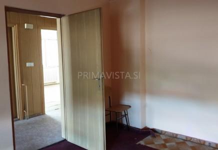 Image for Poslovno-stanovanjski objekt, M. Sobota