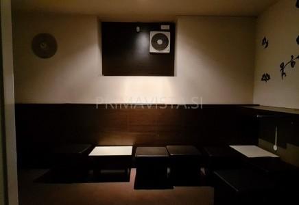 Image for Poslovni objekt, Studenci, MB